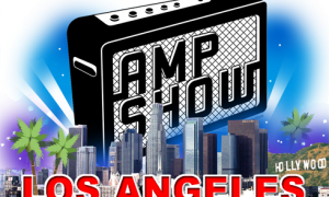 "la amp show 2011 ""tone wizards"" panel"